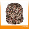 Leopord Customed Snapback Classic Leisure Hats