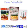 FDA Food Grade Stand up Pouch