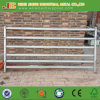 Portable Cattle Horse Goat Panels/Livestock Panels