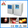 Induction Heating Power Supply Medium Frequency Induction Heating Device (JLZ-25KW)