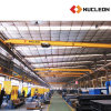 Nucleon Ce Certified Single Girder Overhead Crane 2 Ton