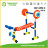 Weight Machine Childern Body-Building Outdoor Fitness Equipment