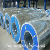 Made in China Ready Stock Cold-Roll Spangle PPGI Metal Strips Zinc: 30g