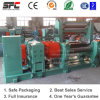 Energy Saving Two Roll Rubber Mixing Mill, Rubber Mixing Mill