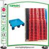 Transportation Plastic Nine Feet Flat Pallet