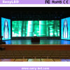 P2.5 Full Color LED Screen for Indoor/ Outdoor Movable Stage Back Wall