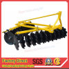 Tractor Tiller Farm Hanging Disc Harrow