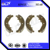Car Brake FIAT Ceramic FIAT Brake Shoe 77362454