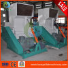 Efb Oil Palm Fiber Crushing Machine for Making Biomass Pellets