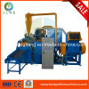 Waste Copper Cable Recycling Machine