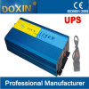 CE Approved 12V DC to 220V AC 1200W Charger and UPS Pure Sine Wave Inverter