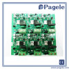 PCB Board for Electrical Building Use 02