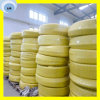 High Working Pressure Steel Wire Reinforced Rubber Hose
