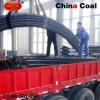 Mining Support U25, U29, U36 Steel Channel