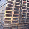 Channel Steel with Size C18A