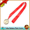 Metal Medals Champion Lanyard with Th-Ds06104
