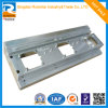 Customized Punching Metal Electrical Cabinet Parts