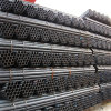 ERW Steel Pipe Use for Scaffold