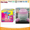Pampering Disposable Baby Diapers Manufacturer Fujian Factory Offer Price