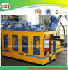 Automatic Plastic 5L HDPE Bottle Extrusion Blow Molding Machine