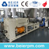 400-800mm PVC Pipe Extrusion Line, Ce, UL, CSA Certification