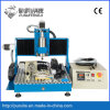 Fast Speed CNC Router Cutting and Engraving Machine with Ce Approval