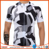 for Sale Comfortable Any Color Jersey Cycling Customized