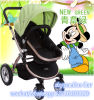 Europe Style China Baby Bicycle Baby Stroller for Sale