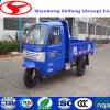 Mini Truck Dumper/3 Wotorcycle Trailer/3 Wheel Motorcycle Cargo/3 Wheel Motorheel Tricycle Passenger/3 Wheel Truck for Sale in Tricycles/Truck Axle Manufacturer