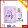 Popular Original Brand Wholesale Winsome Real Rose Women Perfume