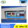 High Precise Automatic Incubator Controller of Temperature and Humidity Xm-18e