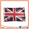 Customized Sublimation Printing Polyester Flag