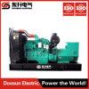 145kw/182kVA Diesel Generator Set Widely Sold in Norway Market