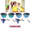 Women Sunglasses Polarized Sunglasses Italy Design Sunglasses China
