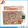 New Design Paper Gift Bag with Ribbon Handle