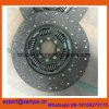 Volvo Clutch Disc Plate 20366592 85000245 20366595 8172732 1878000635