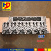 Cylinder Head 6bt (3925400) for Cummins Diesel Engine