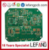 Integrated PCB Wireless Device Circuit Board PCB