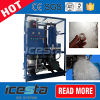 Icesta Ssl Tube Ice Factory 20t/24hrs