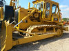 Used Cat D7g Bulldozer /Caterpillar D6d D6g D7 D7h Crawler Bulldozer