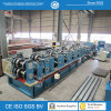 Gear Box Transmission Automatic C Purlin Making Machine