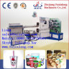 Six-Color Curved Surface Offset Cup Printer (FJL-6B)