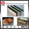 Phenolic Resin Compact Laminate Sheet