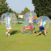 Zorb Soccer Ball, Loopy Bubble Ball, Buddy Bumper Ball