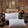 2016 Hot Sell Hotel Pillow