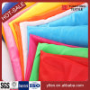 100% Polyester Colorful Lining Fabrics