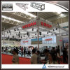 Aluminum Modular Exhibition Truss System for Trade Show