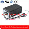 Hot Selling 10A Battery Charger for Ep Forklift