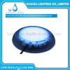Wholeasle Resin Filled LED Underwater Swimming Pool Light