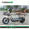 Cheap Electric Scooter for Adults